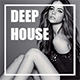 This is Deep House