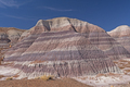 Dramatic Bluff in the Desert - PhotoDune Item for Sale