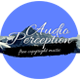Inspiring and Motivation Corporate - AudioJungle Item for Sale