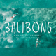 Balibong - GraphicRiver Item for Sale