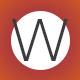 Great Warrior Treller - AudioJungle Item for Sale