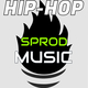 Epic Hip-Hop Abstract - AudioJungle Item for Sale
