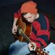 Ukulele Guitar Happy Folk - AudioJungle Item for Sale
