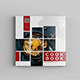 Edit Cook Book - Your Recipes - GraphicRiver Item for Sale