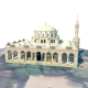 Sinan Pasha Mosque - 3DOcean Item for Sale