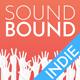 Happy Indie Travel Funk Kit - AudioJungle Item for Sale