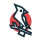 Cardinal - GraphicRiver Item for Sale