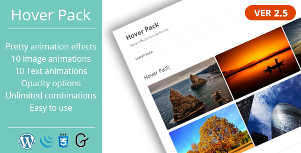 Codecanyon   Hover Effects Pack - WordPress Plugin Free Download #1 free download Codecanyon   Hover Effects Pack - WordPress Plugin Free Download #1 nulled Codecanyon   Hover Effects Pack - WordPress Plugin Free Download #1