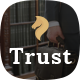 Trust Business - Lawyer and Attorney WordPress Theme - ThemeForest Item for Sale
