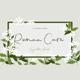 Roman Care - GraphicRiver Item for Sale