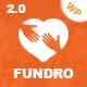 Charity NonProfit