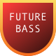 This Future Bass - AudioJungle Item for Sale