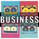Positive Business - AudioJungle Item for Sale