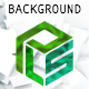 Background Light - AudioJungle Item for Sale