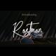 Rostman - GraphicRiver Item for Sale