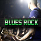 Epic Blues Rock Pack