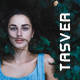Tasver Photography, Magazine Template - ThemeForest Item for Sale