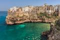 Bari, Apulia, Italy - PhotoDune Item for Sale