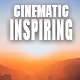 Cinematic Eomotional Inspiring Orchestra