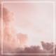 Nature Background - AudioJungle Item for Sale