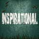Inspirational Emotional Electronic Trailer