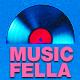 Bright Inspiring Pop - AudioJungle Item for Sale