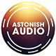 Corporate Uplifting Sunshine - AudioJungle Item for Sale