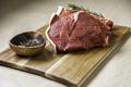 Steak.Beef.Raw meat - PhotoDune Item for Sale