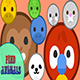 Find Animals - Html5 Game (Capx) - CodeCanyon Item for Sale