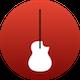 Folk Acoustic Guitars Ukulele