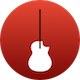 Menuet Classic Guitar - AudioJungle Item for Sale