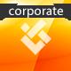 Inspirational Corporate - AudioJungle Item for Sale