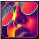 Color Gradient Photoshop Action - GraphicRiver Item for Sale