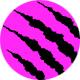 Technology Logo - AudioJungle Item for Sale