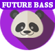Future Bass is Future Bass