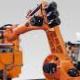 Robot Movements