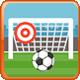 Football Kick - HTML5 Game (C3) - CodeCanyon Item for Sale