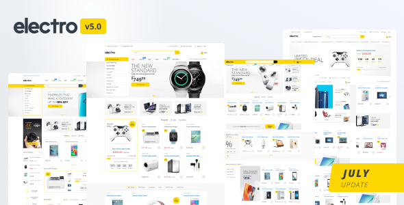Themeforest | Electro 5.0 - Gadgets & Digital Responsive Shopify Theme Free Download free download Themeforest | Electro 5.0 - Gadgets & Digital Responsive Shopify Theme Free Download nulled Themeforest | Electro 5.0 - Gadgets & Digital Responsive Shopify Theme Free Download