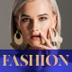 Creative Fashion Opener - VideoHive Item for Sale