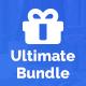 WooCommerce Plugin Bundle - CodeCanyon Item for Sale