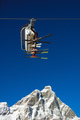 Chair-lift - PhotoDune Item for Sale