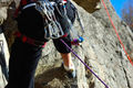 climber - PhotoDune Item for Sale