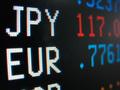 Exchange Rates - PhotoDune Item for Sale