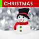 Christmas Magic Music