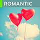 Inspirational and Romantic Love Story - AudioJungle Item for Sale