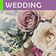 Romantic Wedding Day - AudioJungle Item for Sale