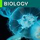 Biology Documentary - AudioJungle Item for Sale