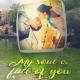 Matrimony Summer Slideshow - VideoHive Item for Sale