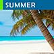 Tropical Summer Pop Corporate - AudioJungle Item for Sale