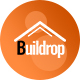 Buildrop - Construction PSD Template - ThemeForest Item for Sale